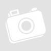 Vezeték nélküli combo set,105 billentyű, magyar kiosztás, optical 3D Wireless mice 100DPI fekete