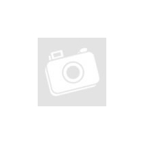 HZG-Genesis Titan 660 Plus Fekete Midi Ház