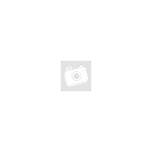 White Shark 12cm VECTOR 12025-3-L kék rendszerhűtő